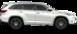 Toyota Highlander 3.5 AT (249 Л.С.) 4WD Элеганс