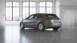 Mercedes-Benz A-Класс A 200 A 200 Comfort